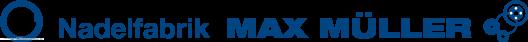 Nadelfabrik Max Müller